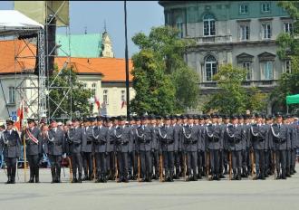 15 sierpnia – Święto Wojska Polskiego