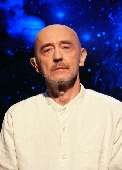 Piotr Bruc
