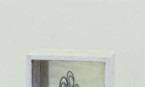 Pamięci Louis Bourgeois.  Fot. Zachęta - Narodowa Galeria Sztuki