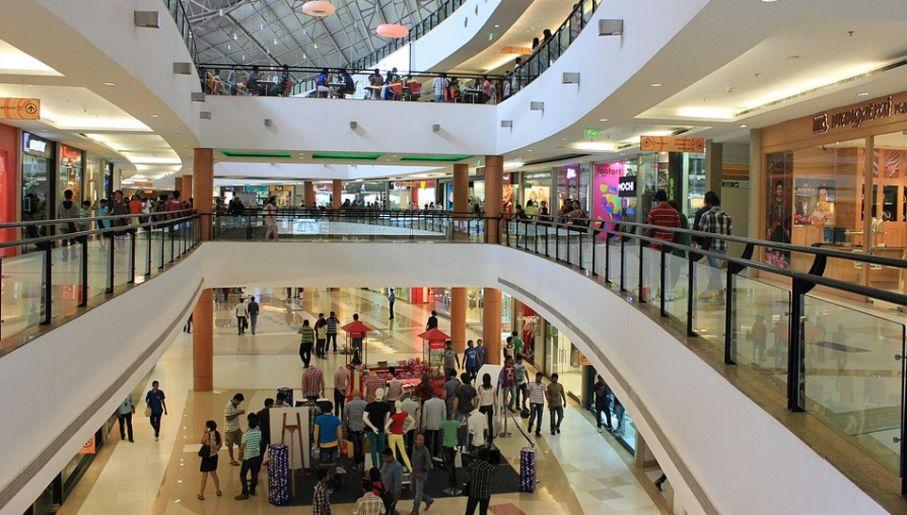 7a5025a42 W Polsce już nie ma miejsca na wielkie centra handlowe (fot.  Pixabay/itsdineshchowdary)