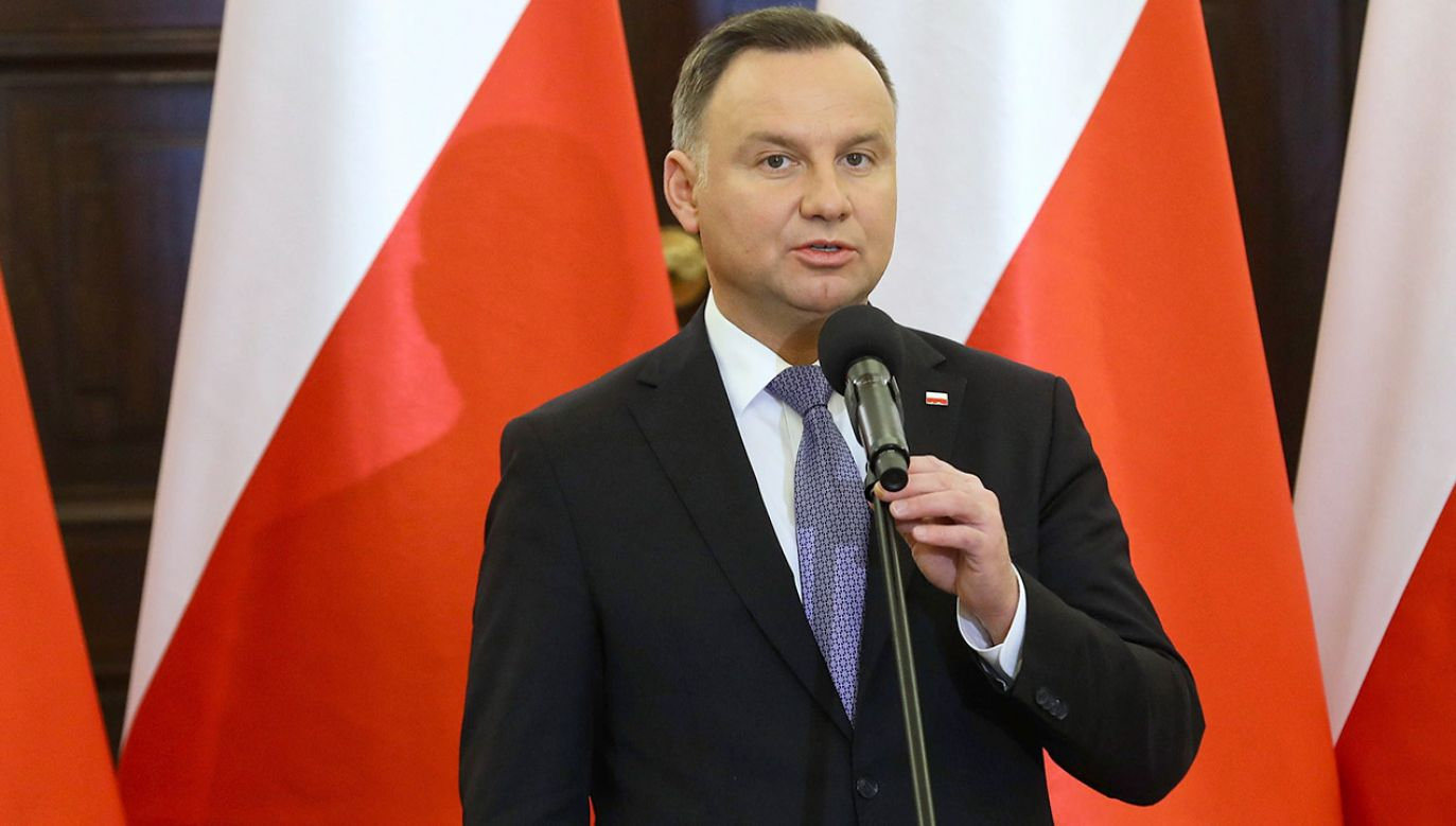 Zbadane mają być zapisy z artykułów z Kodeksu postępowania cywilnego, karnego i ustawy o Sądzie Najwyższym (fot. PAP/Rafał Guz)