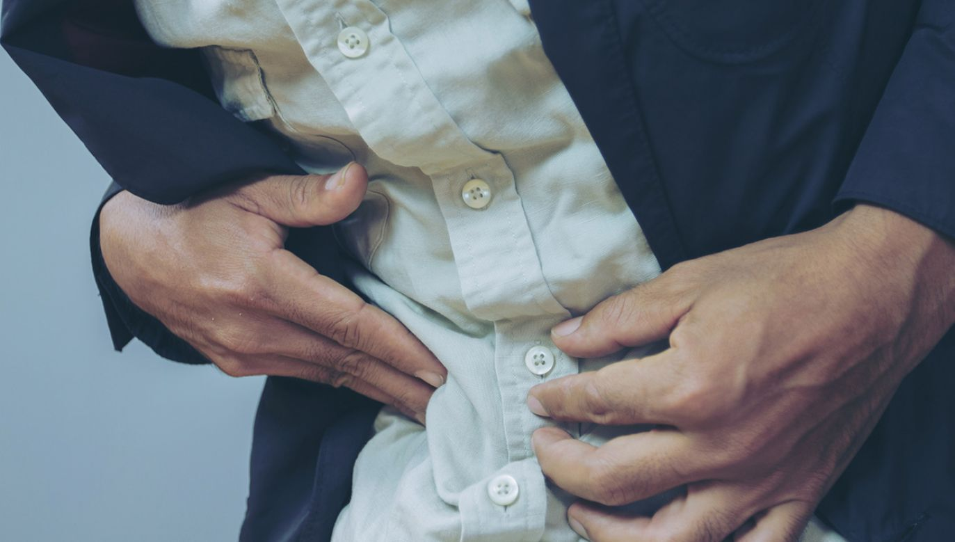 Związek występujący m.in. w kapuście, jarmużu, kalafiorze czy brukselce może pomóc w walce z niealkoholowym stłuszczeniem wątroby (fot. Shutterstock/Lesterman)Lesterman)