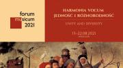 harmonia-vocum-jednosc-i-roznorodnosc
