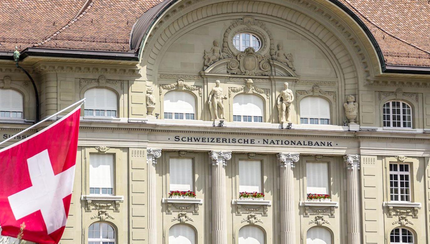 Panika niemieckich milionerów przed wyborami  (fot. Shutterstock)