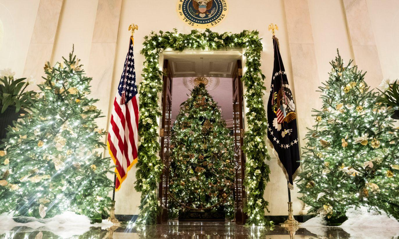 (fot. Jabin Botsford/The Washington Post via Getty Images)