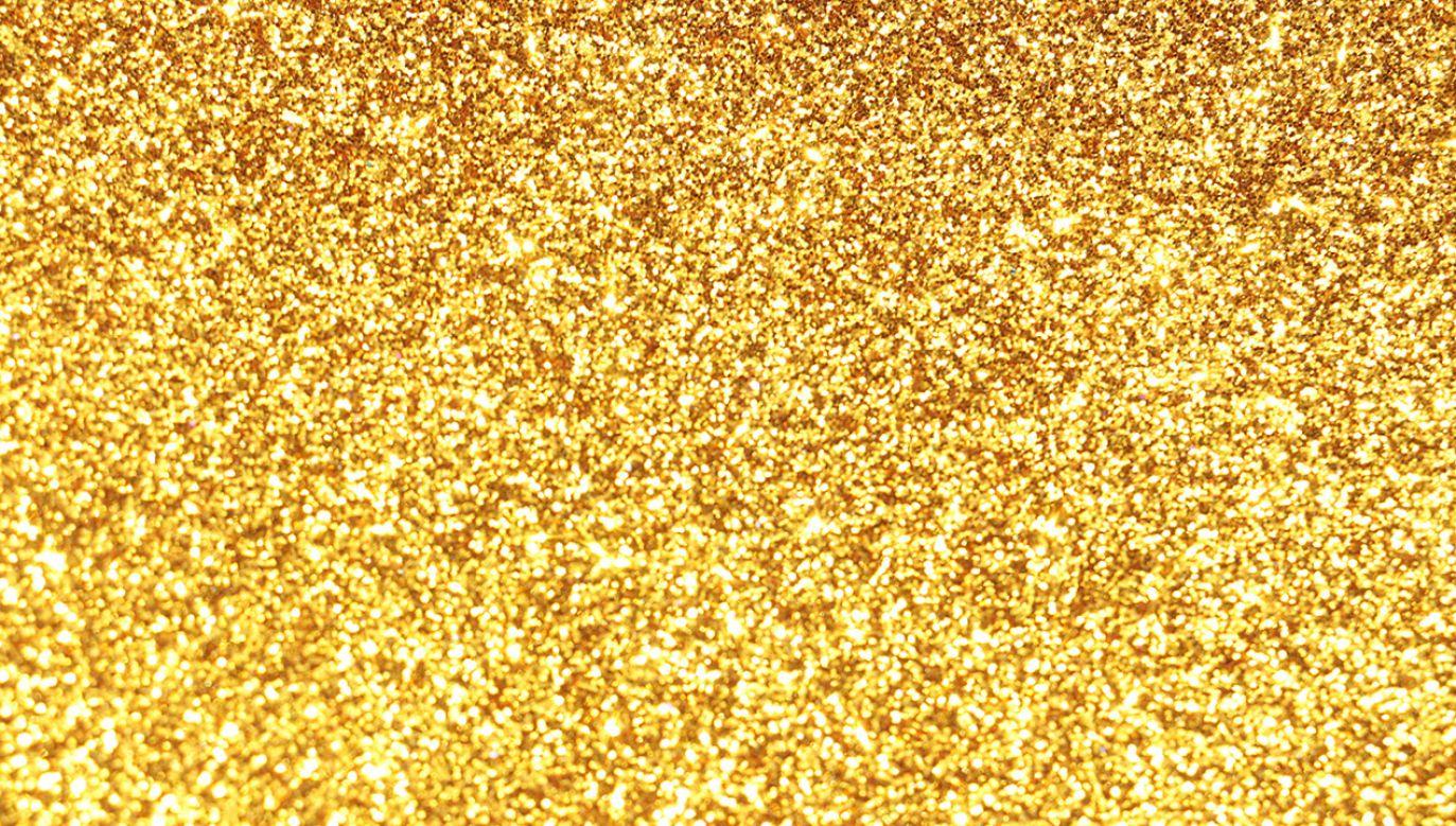 W liściach rosnących blisko tych złóż zawartość złota wynosi około 0,15 miligrama na tonę (fot. Shutterstock/Kocsis Sandor)
