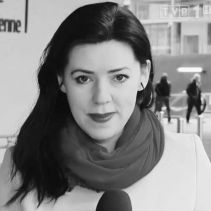 Dominika Ćosić