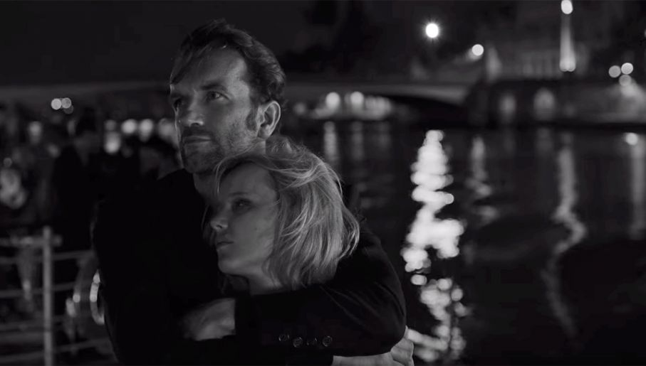 """Zimna wojna"""" otrzymała pięć nominacji do Europejskiej Nagrody Filmowej -  tvp.info"""