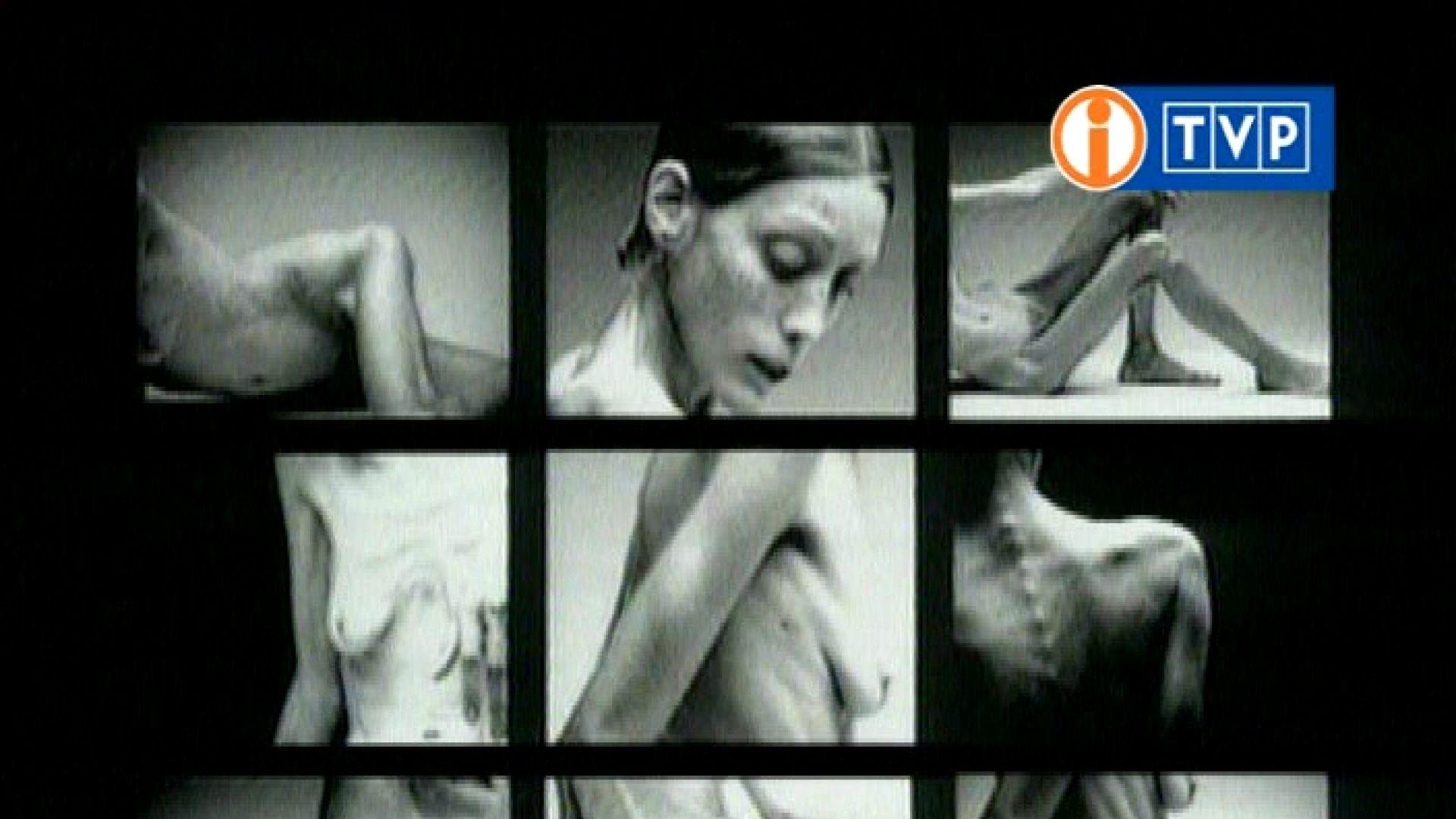 Randki anoreksję