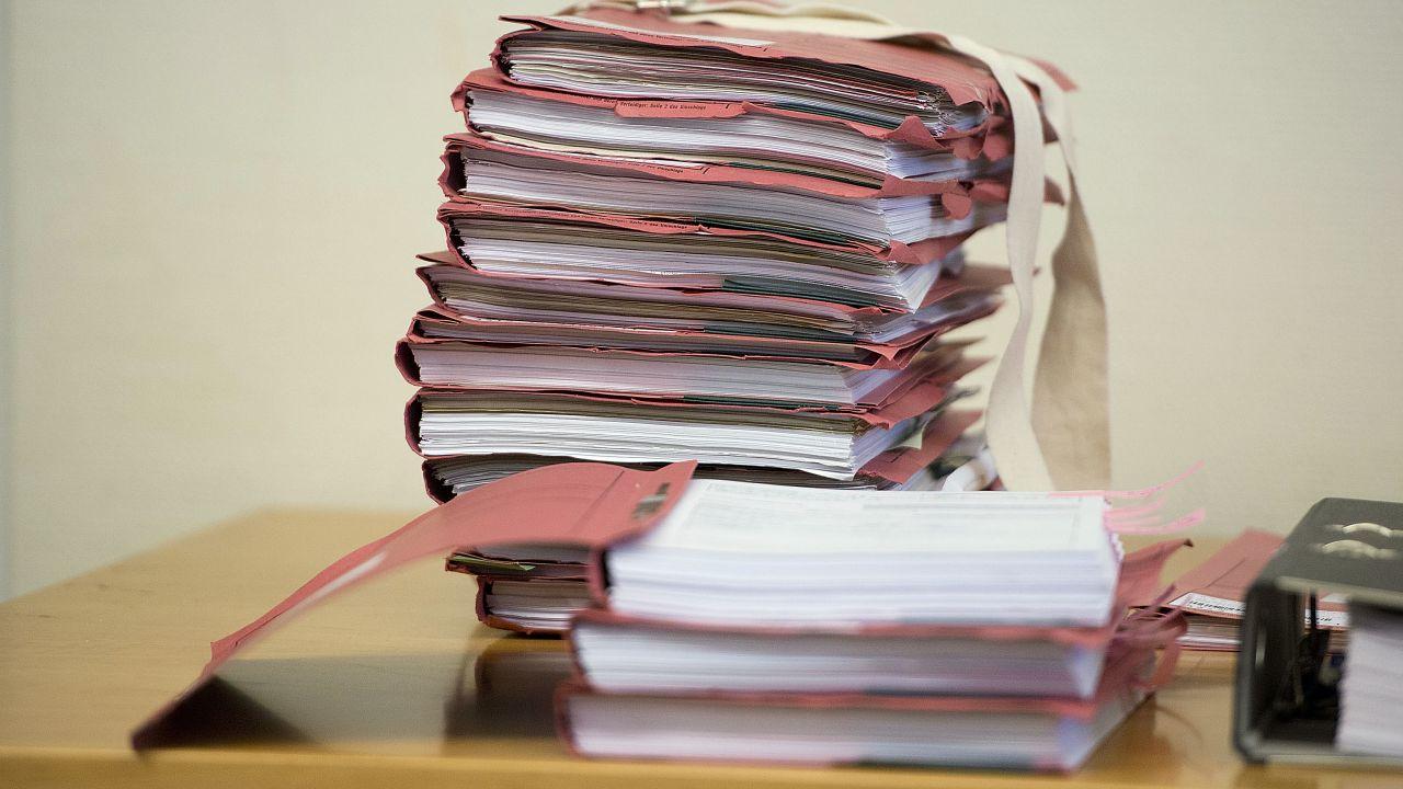 Zmiany zwiększą ochronę przed przewlekłym postępowaniem urzędów (fot. Getty Images)