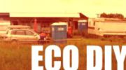 eco-diy-upcycler-camp-3006-13072012