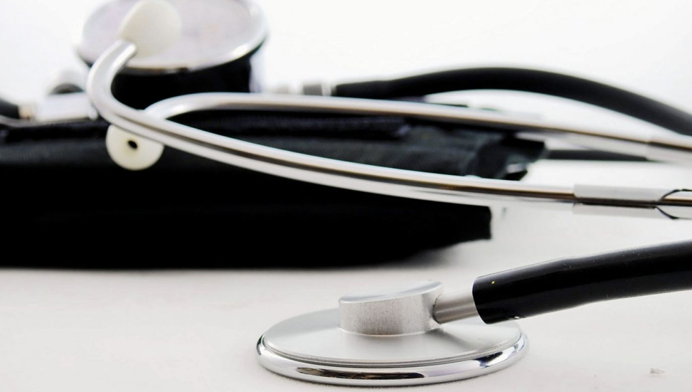 Pielęgniarka będzie mogła ponownie aplikować o obywatelstwo za dwa lata (fot. Pexels)
